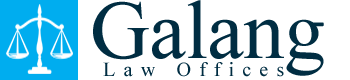 Galang Law Offices
